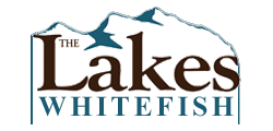 The Lakes at Whitefish